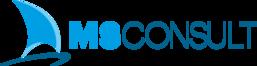 MSConsult Logo